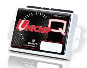 Unichip-Q
